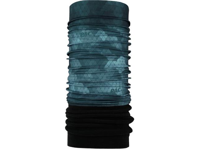 P.A.C. Fleece Loop Sjaal, noutuan